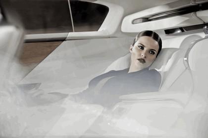 2011 Peugeot HX1 concept 52