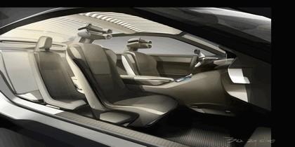 2011 Peugeot HX1 concept 67