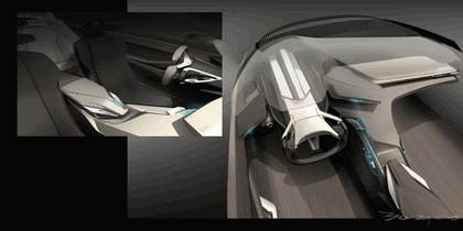 2011 Peugeot HX1 concept 69
