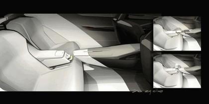 2011 Peugeot HX1 concept 71