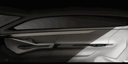 2011 Peugeot HX1 concept 72