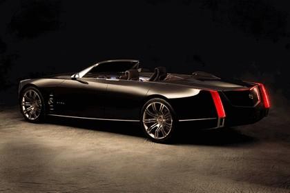 2011 Cadillac Ciel concept 3
