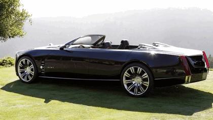 2011 Cadillac Ciel concept 11