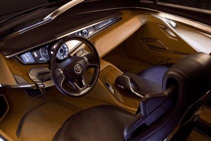 2011 Cadillac Ciel concept 19