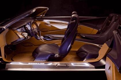 2011 Cadillac Ciel concept 20