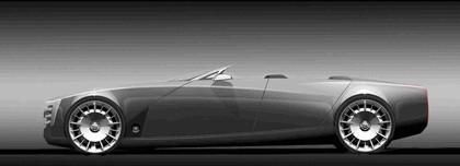 2011 Cadillac Ciel concept 21