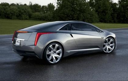 2011 Cadillac ELR concept 3