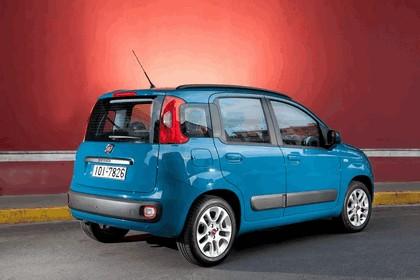 2012 Fiat Panda 217