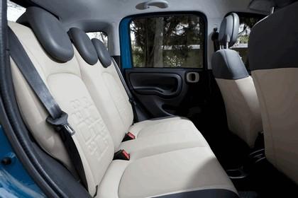 2012 Fiat Panda 238