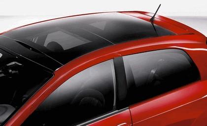2012 Fiat Punto 38