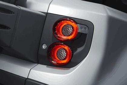 2011 Land Rover DC100 concept 12