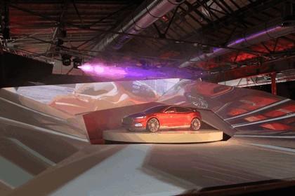 2011 Ford Evos concept 51