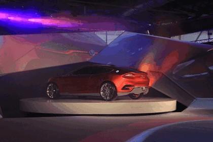 2011 Ford Evos concept 52