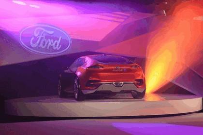 2011 Ford Evos concept 54