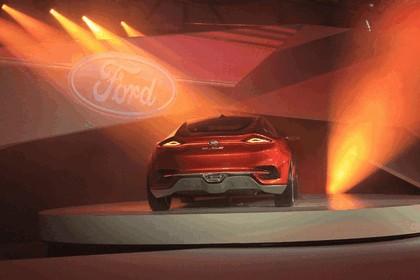 2011 Ford Evos concept 55
