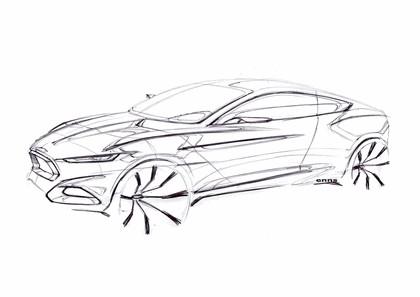2011 Ford Evos concept 127