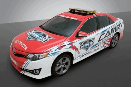 2012 Toyota Camry - Daytona 500 Pace Car 3