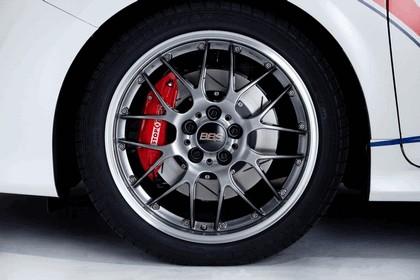 2012 Toyota Camry - Daytona 500 Pace Car 14