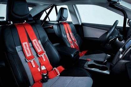 2012 Toyota Camry - Daytona 500 Pace Car 15
