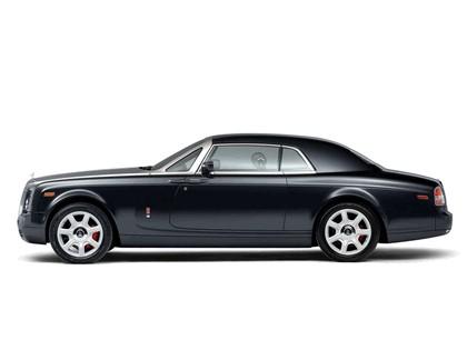 2006 Rolls-Royce 101EX 3