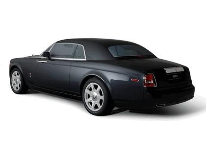 2006 Rolls-Royce 101EX 5