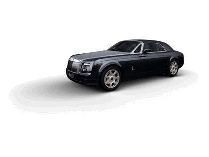 2006 Rolls-Royce 101EX 6