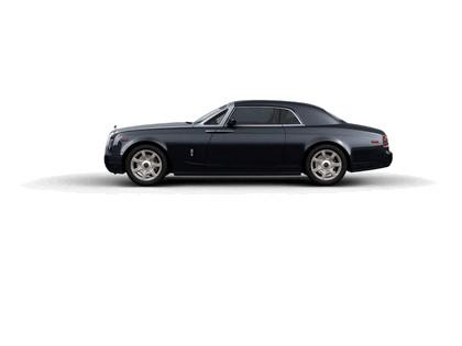 2006 Rolls-Royce 101EX 7