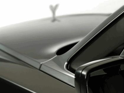 2006 Rolls-Royce 101EX 16
