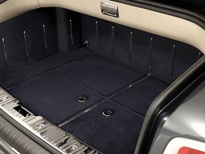 2006 Rolls-Royce 101EX 21