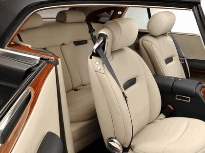 2006 Rolls-Royce 101EX 26