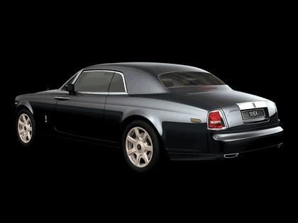 2006 Rolls-Royce 101EX 30