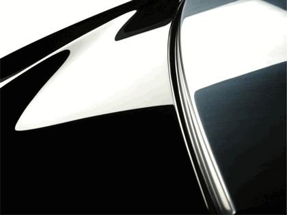 2006 Rolls-Royce 101EX 48