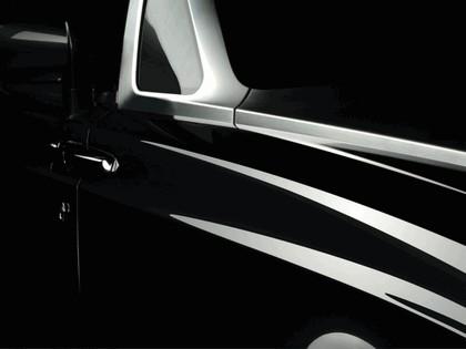 2006 Rolls-Royce 101EX 58
