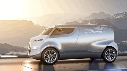 2011 Citroen Tubik concept 5