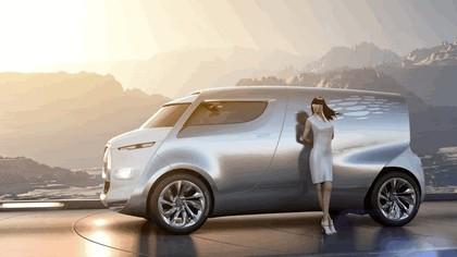 2011 Citroen Tubik concept 6