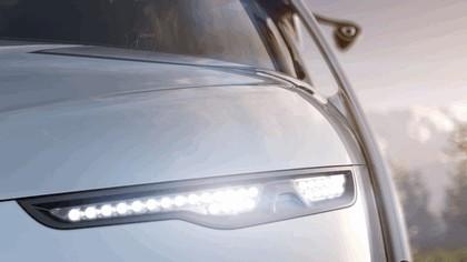 2011 Citroen Tubik concept 10