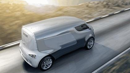 2011 Citroen Tubik concept 11