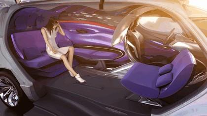 2011 Citroen Tubik concept 26