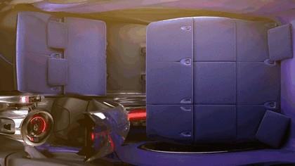 2011 Citroen Tubik concept 29
