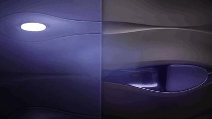 2011 Citroen Tubik concept 39
