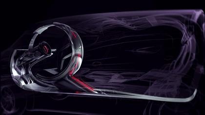 2011 Citroen Tubik concept 41