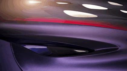 2011 Citroen Tubik concept 45