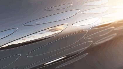 2011 Citroen Tubik concept 47
