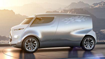 2011 Citroen Tubik concept 2