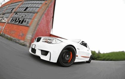 2011 BMW 1er M coupé by APP 10