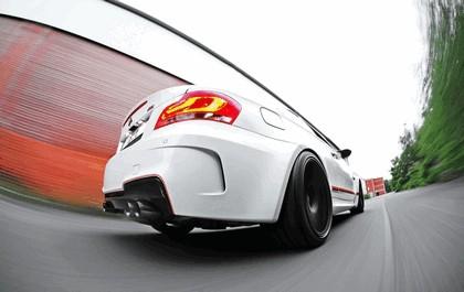 2011 BMW 1er M coupé by APP 11