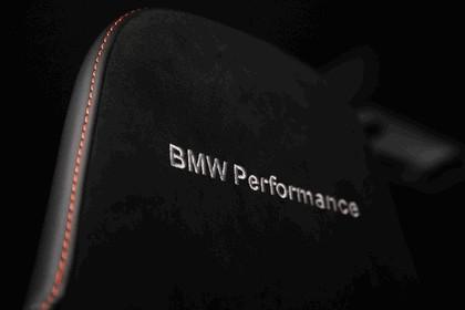 2011 BMW 1er M coupé by APP 15