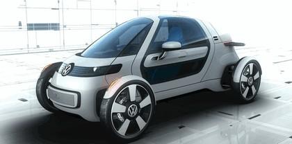 2012 Volkswagen NILS concept 6