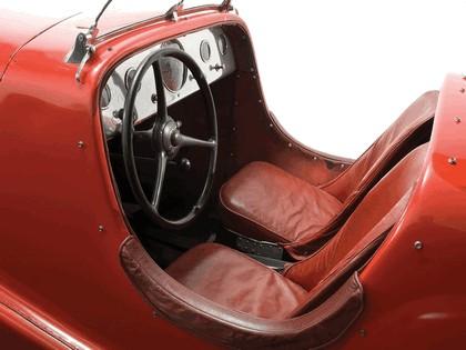 1934 Ford Model 40 Special Speedster 4