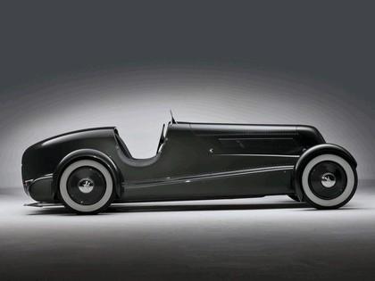 1934 Ford Model 40 Special Speedster 6